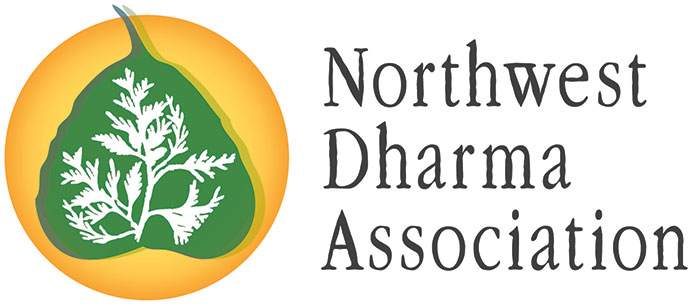 Northwest Dharma Association
