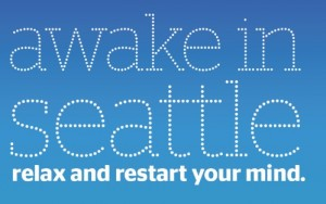 Awake-in-Seattle-relax-restart-screen-shot