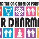 qheer-dharma-header
