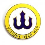 Victory Over War