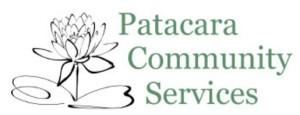 patacara logo