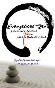 evangelical zen