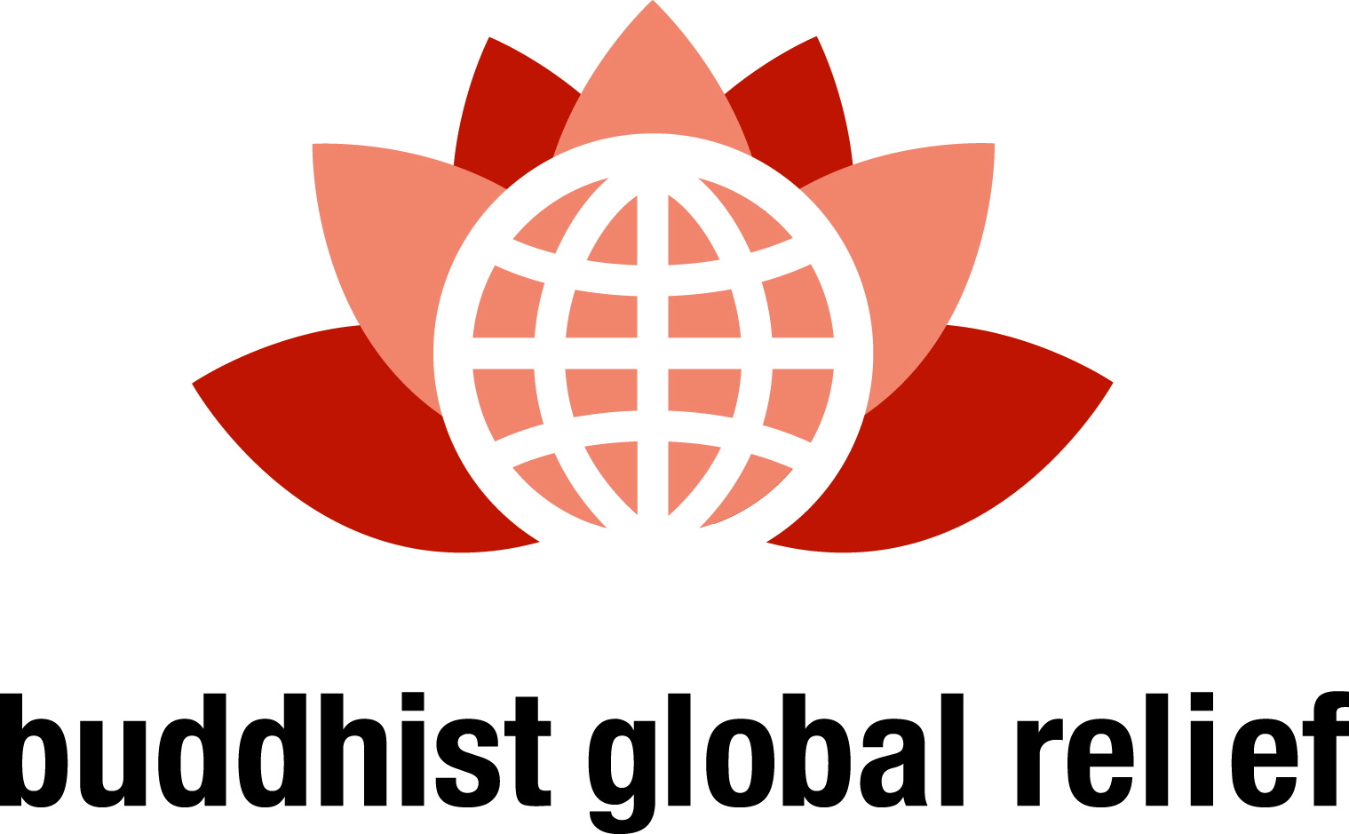 Buddhist Global Relief
