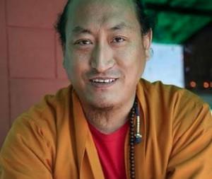 Rinpocheheadshot