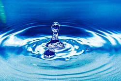 drop-of-water-261860_960_720_opt