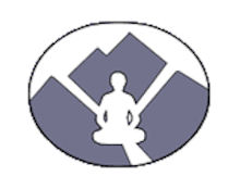 Buddhist Meditation Society of Northern BC