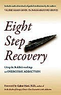 eight-step-recovery