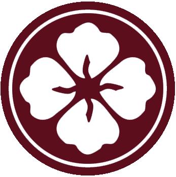 Brahma Vihara Foundation