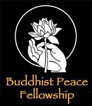 Buddhist Peace Fellowship, Seattle Chapter