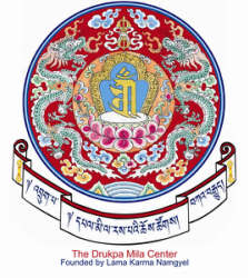 Drukpa Mila Center