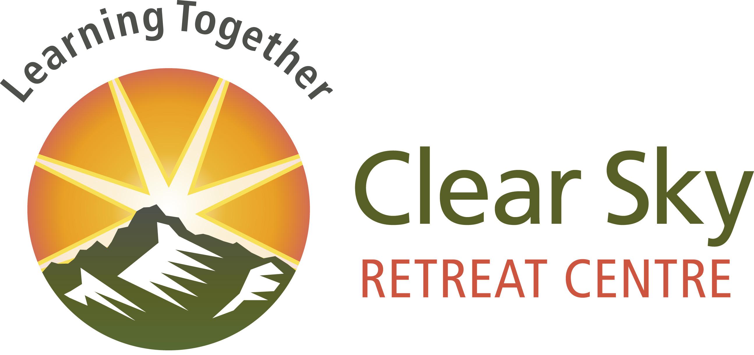 Clear Sky Meditation Center