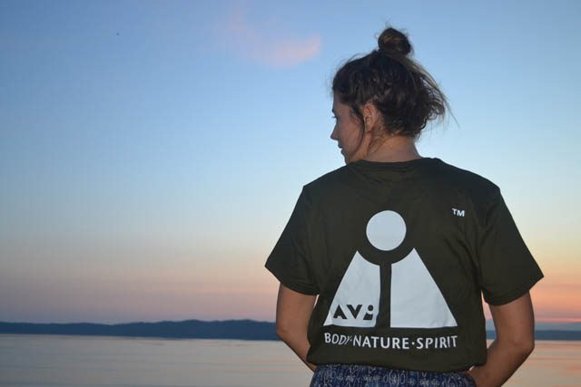 AVI Body Nature Spirit is a start-up that brings about wellness and meditation in the Seattle Area. I am currently aiding its growth