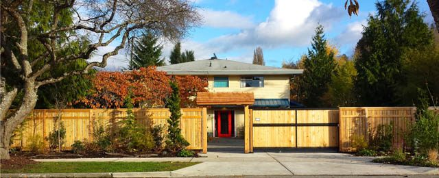 The Seattle Shambhala center, which has supported Hatch in her work